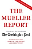 Books : The Mueller Report: Presented with related materials by The Washington Post
