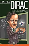 img - for Simply Dirac (Great Lives Series) book / textbook / text book