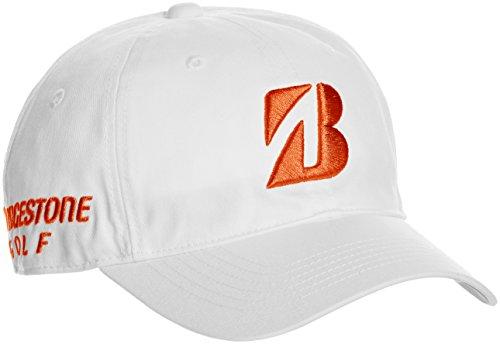 (ブリヂストンゴルフ) BRIDGESTONE GOLF グローバルモデルキャップ CPGG61 [メンズ]