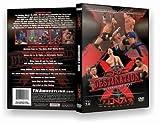TNA Wrestling: Destination X 2006