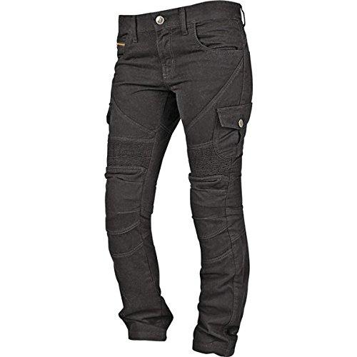 Motorcyle Pants - 3