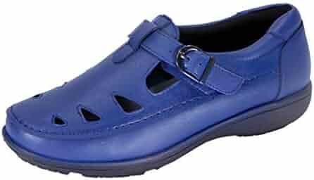 92d7f7475dbff Shopping 10.5 - Uniform Dress Shoes - Shoes - Uniforms, Work ...