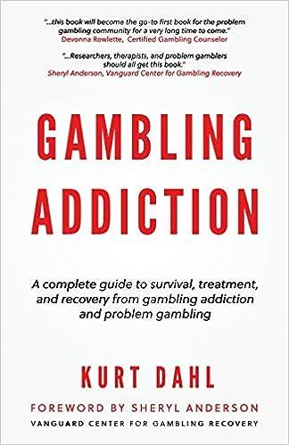 Free gambling addiction help gala casino bournemouth food