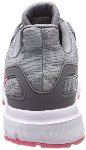 Rosrea Running W Gritre 000 Energy Cloud Gris de Chaussures 2 adidas Gridos Femme Z4vqxUUgw