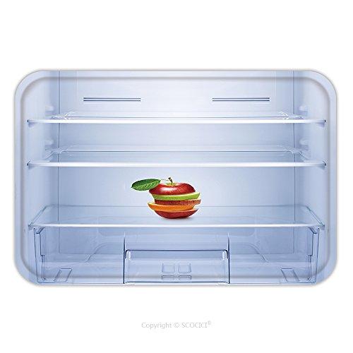 sylvanian fridge - 3