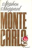 Monte Carlo, Stephen Sheppard, 0671447890