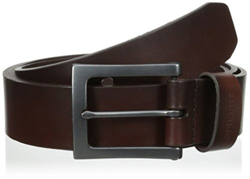 Carhartt Men's Big&Tall Anvil Belt