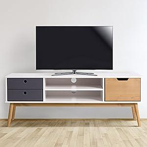 VS Mueble TV Leti-2