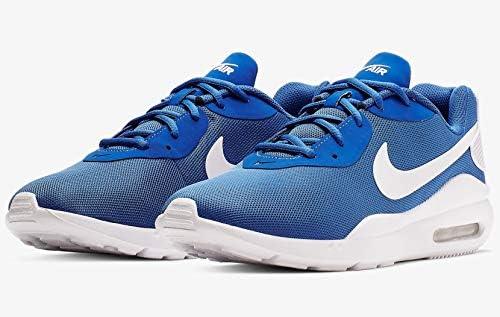Nike Air Max Oketo, Zapatillas de Running para Hombre