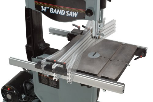 Woodhaven 7280 Band Saw Fence Buy Online In Uae Misc