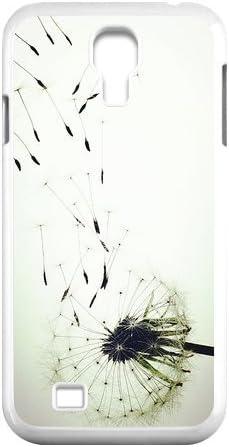 diy zhengpersonalized aesthetic iphone s iphone s hard case