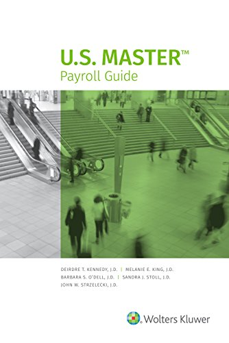 us-master-payroll-guide-2017-edition