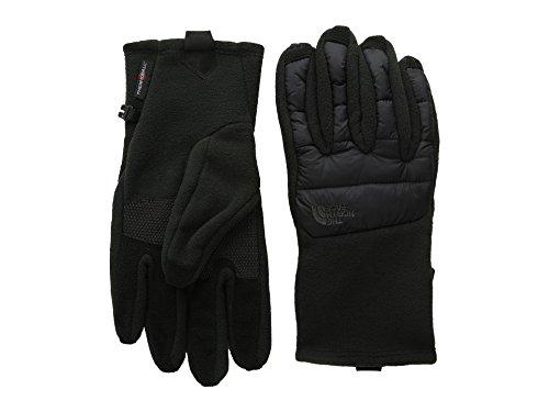 The North Face Men's Men'sThermoBall? Etip? Glove TNF Black Skiing Gloves XL