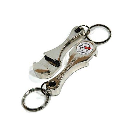 corvette bottle opener - 4