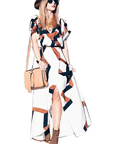 3x dress patterns - 2