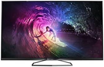 Philips - Televisor (4K Ultra HD, A+, 4:3, 16:9, Zoom, Negro, 3840 x 2160 Pixeles): Amazon.es: Electrónica