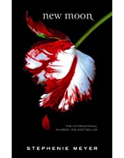 New Moon (Twilight Saga Book 2)