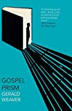 img - for Gospel Prism book / textbook / text book