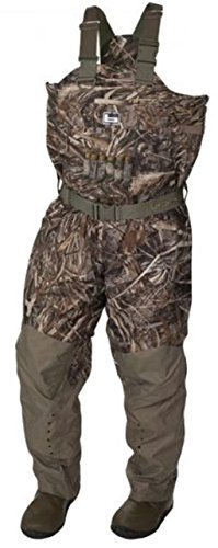 Banded RedZone Breathable Insulated Wader - MAX5 - Size ()