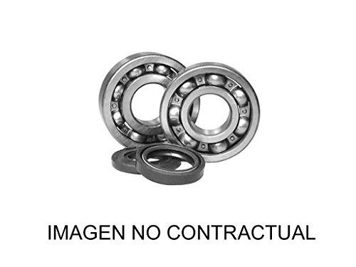 Kit bearings crankshaft All Balls 24-1096