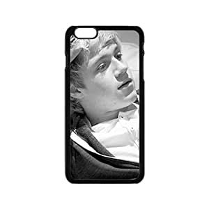 LINGH Niall Horan Cell Phone Case for Iphone 6