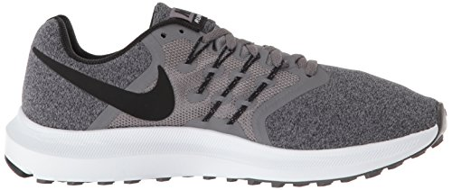 de Gunsmoke Chaussures White Femme Black Nike Run Running Swift WMNS UC6qxOIp
