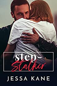 Step Stalker (English Edition)