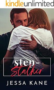 Step Stalker