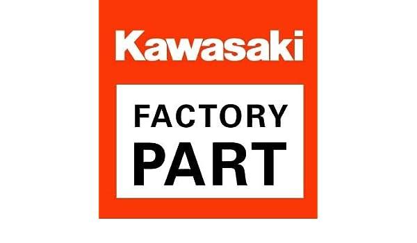 Amazon kawasaki service manual supplement 1991 650sx js650 jet amazon kawasaki service manual supplement 1991 650sx js650 jet ski automotive publicscrutiny Gallery