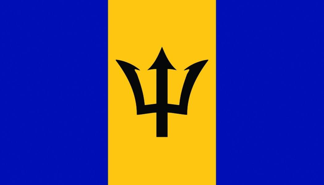 SeaSense Barbados Bandera de Barco: Amazon.es: Deportes y aire libre