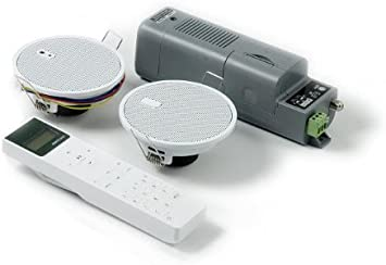 I Select Einbauradio Fur Kuche Und Bad Mit Amazon De Elektronik