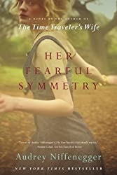 Title: Her Fearful Symmetry
