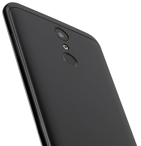 LG-K30–16-GB–Unlocked-ATTT-MobileVerizon–Black–Prime-Exclusive-Phone