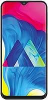 Samsung Galaxy M20 Dual SIM - 32GB 3GB RAM 4G LTE