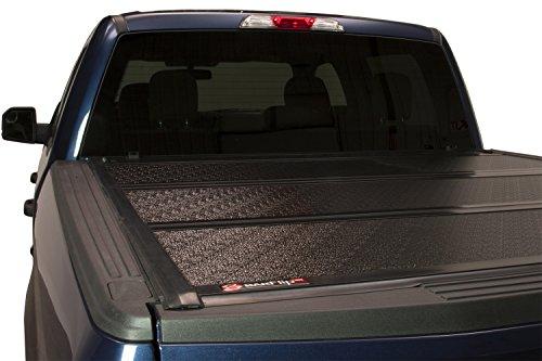 BAK Industries 126329 Truck Bed Cover