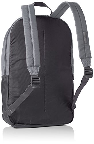 Project Steel Under Armour Project 5 Under Under Unisex 5 Armour Steel Backpack Backpack Unisex xAwIw0