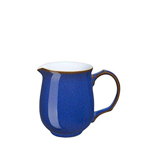 (Denby Imperial Blue Small Jug/Creamer )