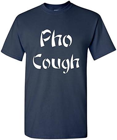 PHO TOS divertida camiseta, F * CK Off para hombre adulto humor camiseta