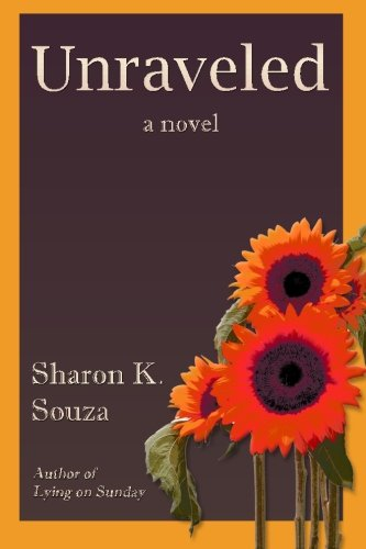 Book: Unraveled by Sharon K. Souza