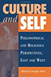 Culture and Self, Douglas B. Allen, 0813326745