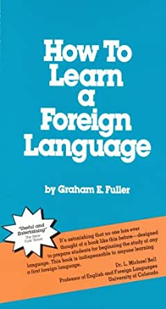 [FREE] EBOOK Fluent Forever: How to Learn Any Language ...