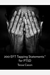 200 EFT Tapping Statements for PTSD Paperback