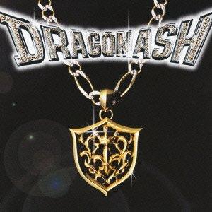 Dragon Ash - Lily of Da Valley...