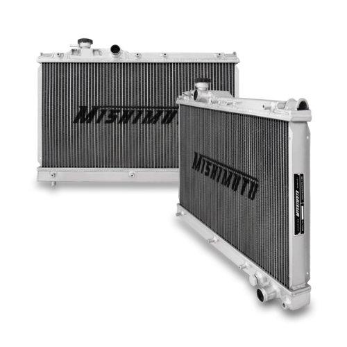 (Mishimoto MMRAD-T200-94 Toyota Celica GT/GT4 Performance Aluminum Radiator)