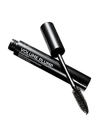 Victorias Secret VS Makeup Volume Plump Mascara - Blackest Black.