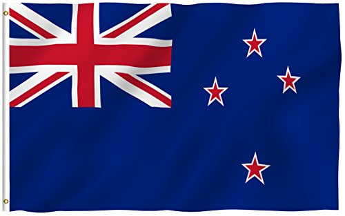 anley-fly-breeze-3x5-foot-new-zealand-flag-vivid-color-and-uv-fade-resistant-canvas-header-and-doubl