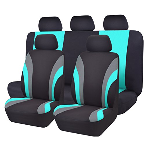 universal car seats covers - 5