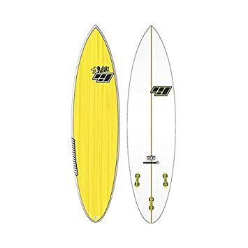 novenove rafatz Kite Tabla de Surf