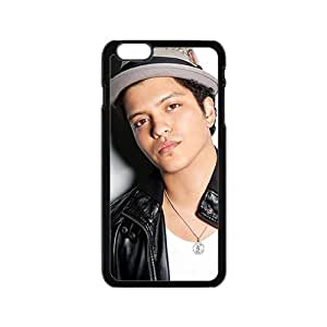 taoyix diy SF Bestselling Hot Seller High Quality Case Cove Hard Case For Iphone 6