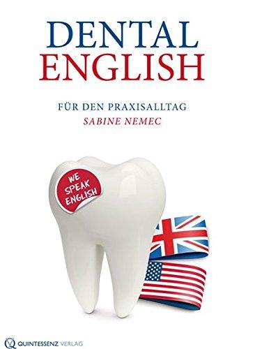 Dental English: Für den Praxisalltag